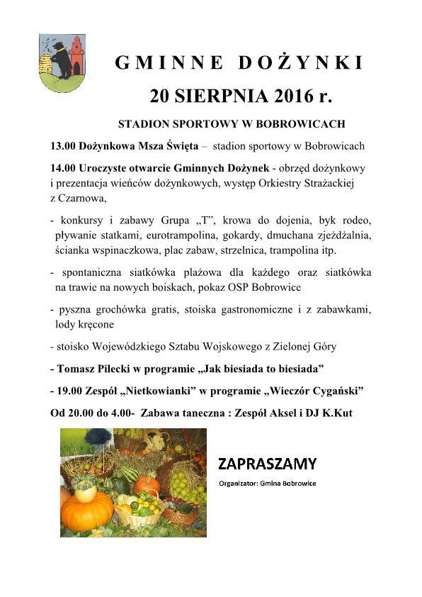 A-4 19 07 Plakat treśc dożynki 2016 (4)_1