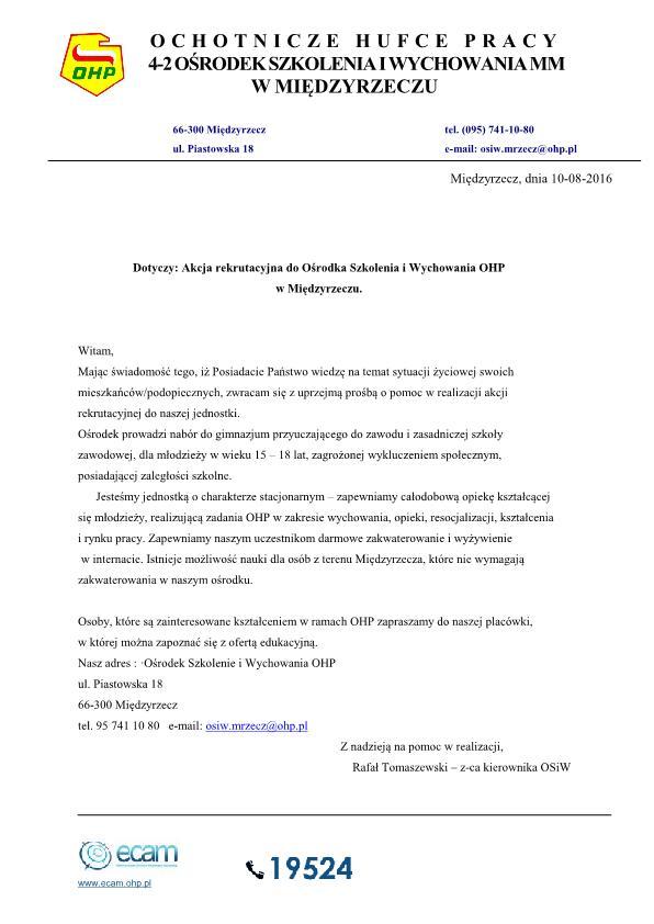 Akcja_rekrutacyjna_do_Osrodka_Szkolenia_i_Wychowania_OHP_1