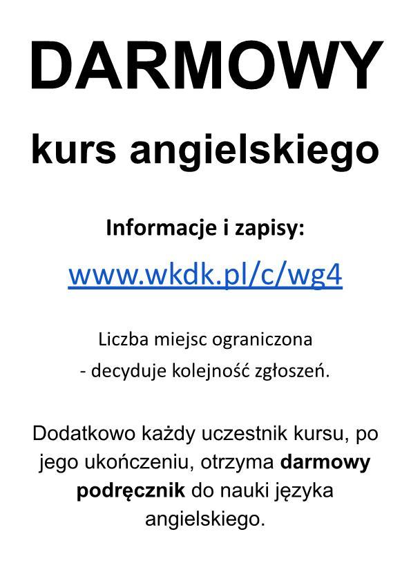 Oferta_szkolen_z_jezyka_angielskiego_1