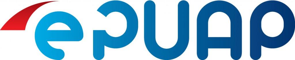 ePUAP_logo_uproszcz