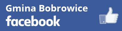 Gmina Bobrowice Facebook