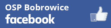Facebook OSP Bobrowice