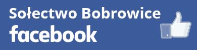 Facebook Sołectwo Bobrowice