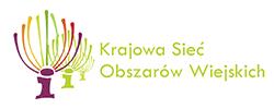 ksow_ok