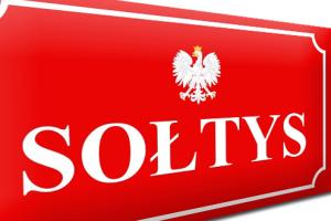 soltys-300x200