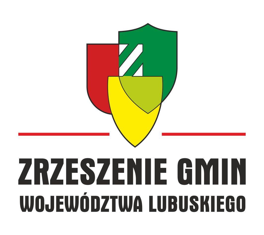 http://lubuskiegminy.pl/